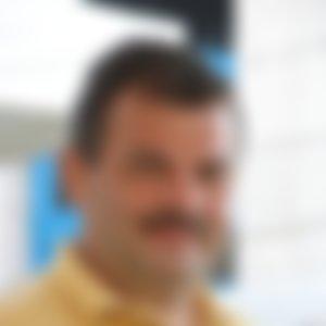 profil löschen finya pseudonym finden