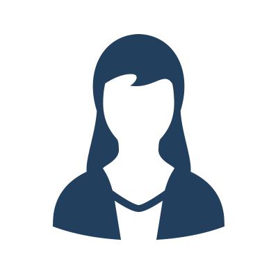 Profilfoto von Carla1965